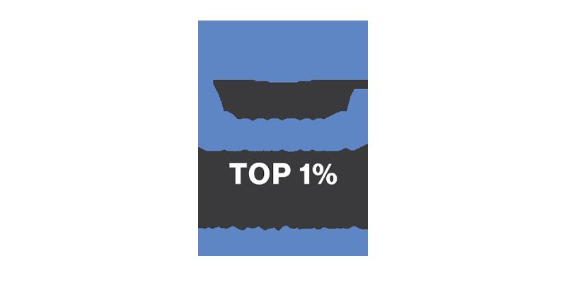 Invisalign Diamond logo