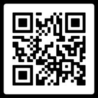 Muve Orthodontics QR Code